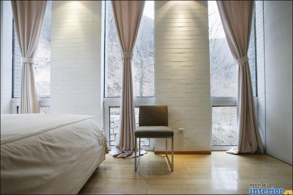 Ver cortinas dormitorio fotos 82