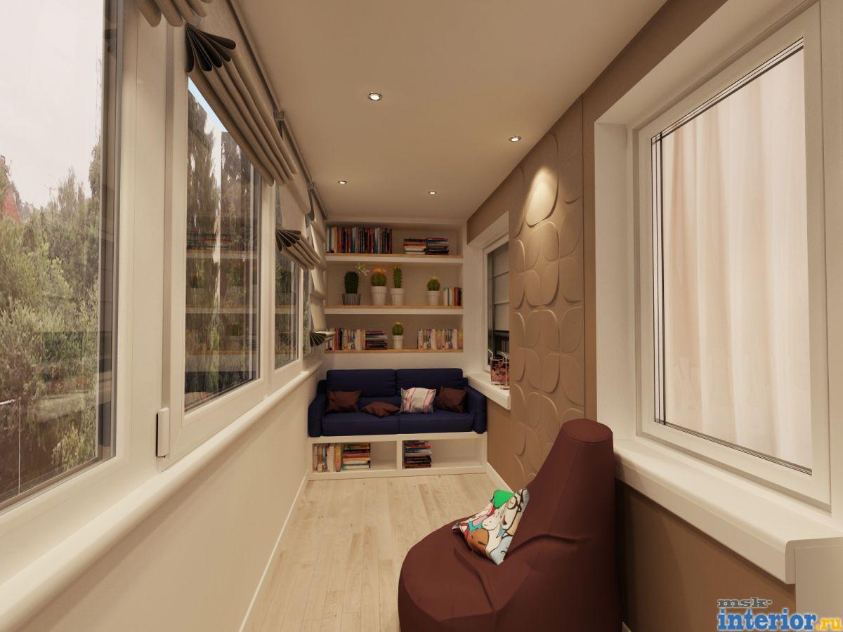 Как увеличить дом - варианты пристроек и построек Своими 7