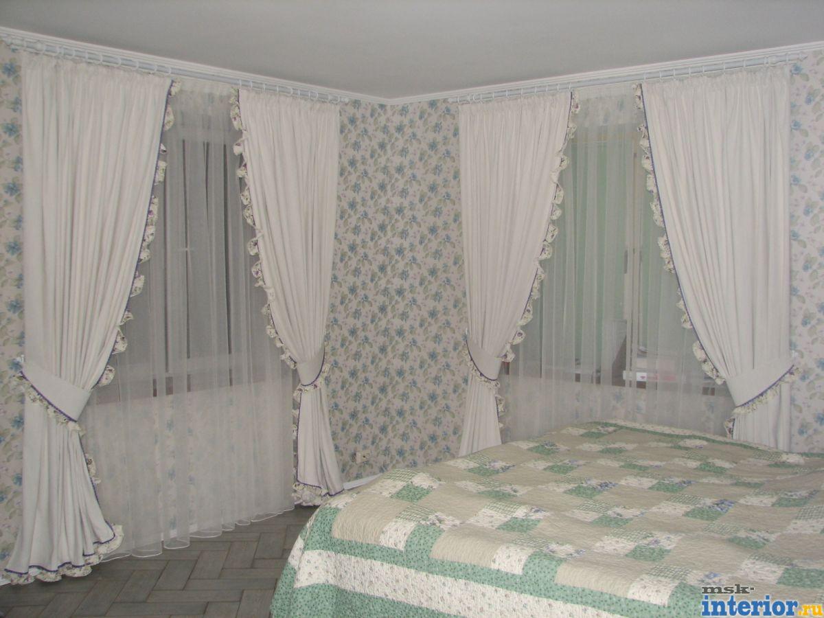 Спальня для кукол своими руками фото 438