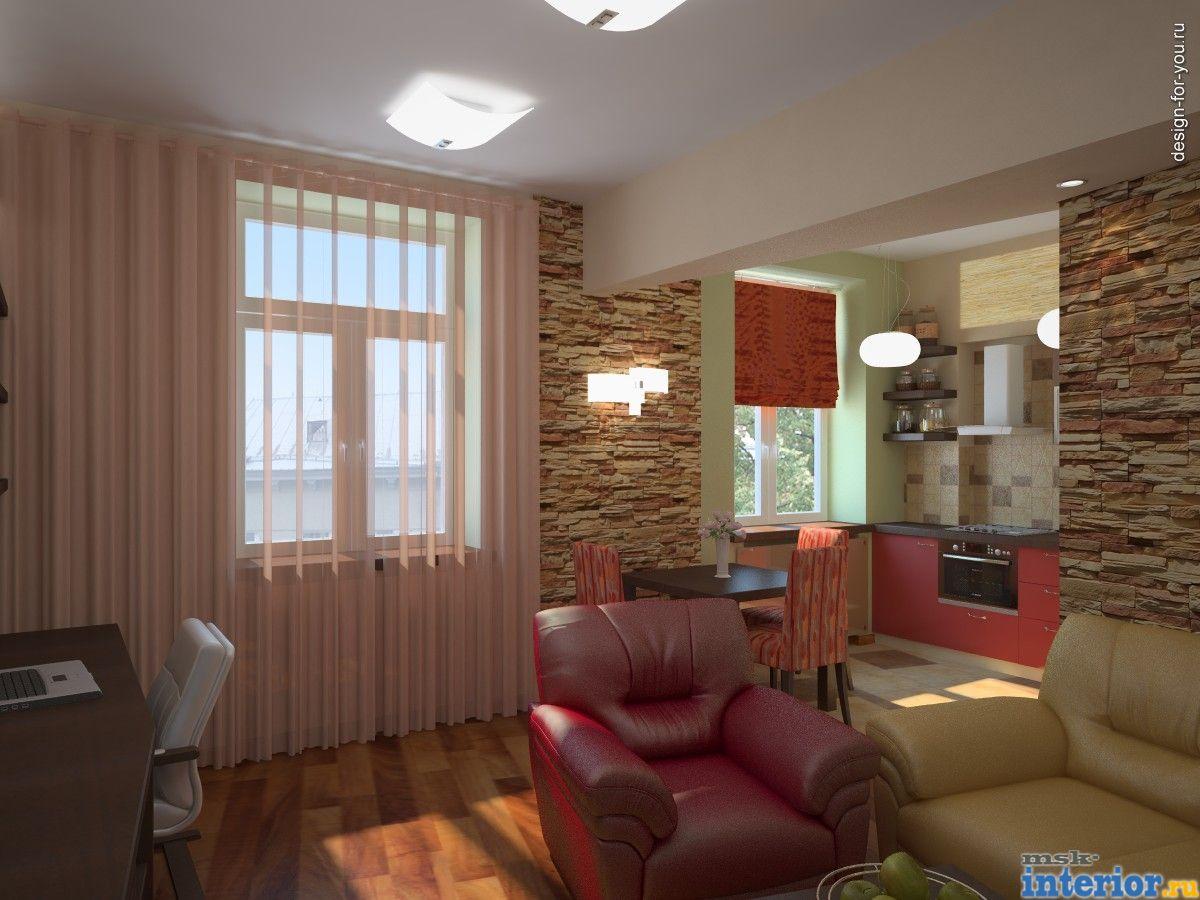 Балка в квартире дизайн