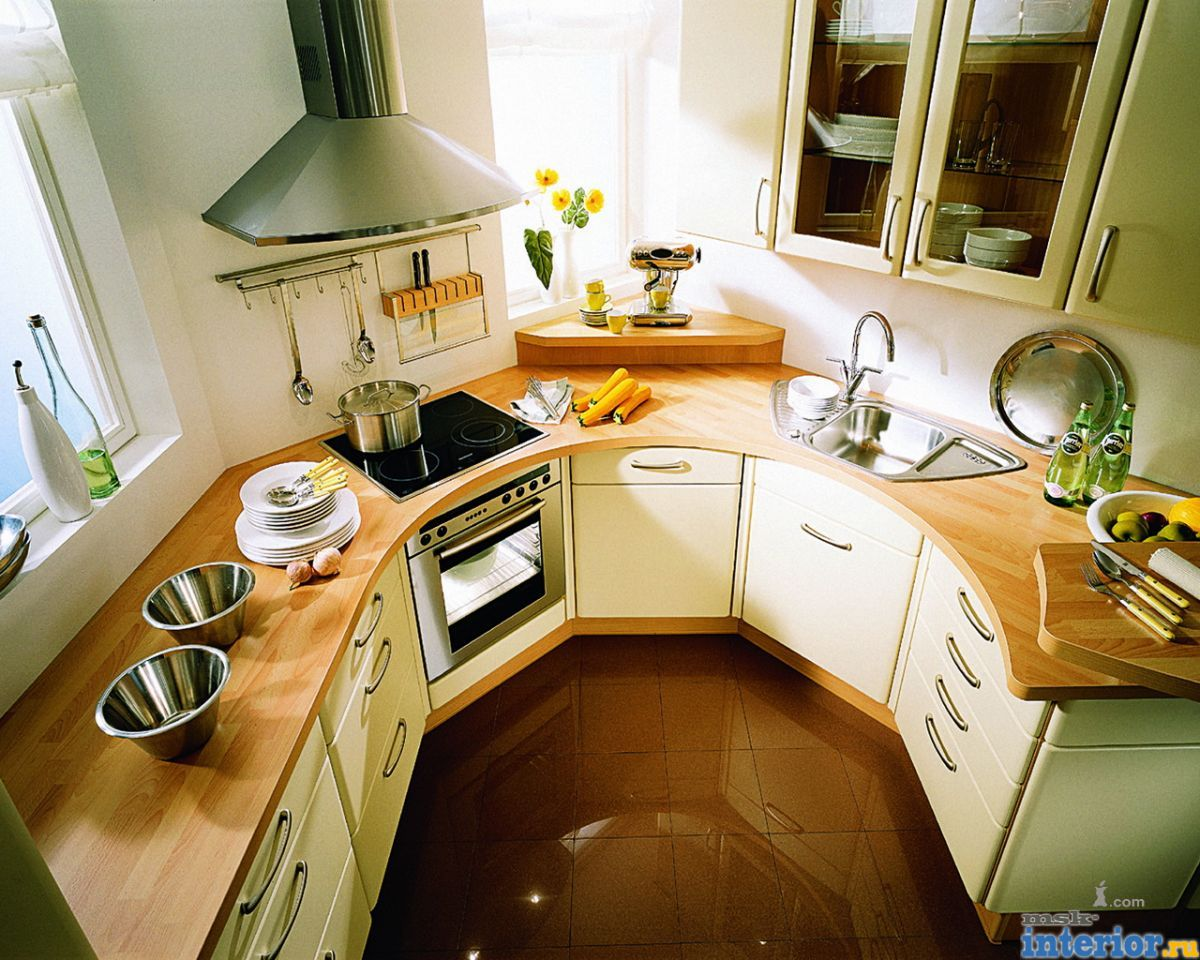 Занусси посудомойка схема