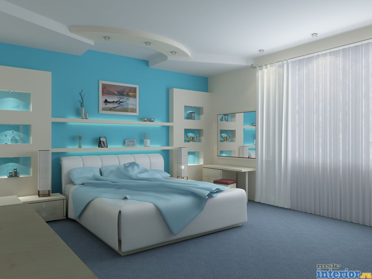 msk-interior.ru/images/photos/medium/e0df3d16161d6e4a2c4605effb3e7262.jpg