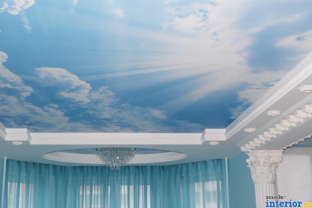 Peindre murs ou plafond en premier saint denis bordereau de prix btp gratui - Peindre mur ou plafond en premier ...
