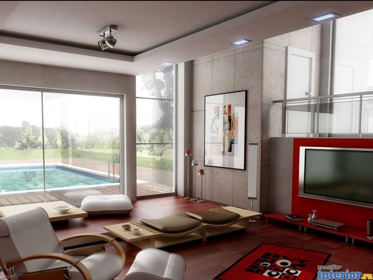 Фото картинки дизайн интерьеры квартир