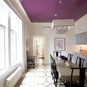 Дизайн потолки из гипсокартона фото гостиная
