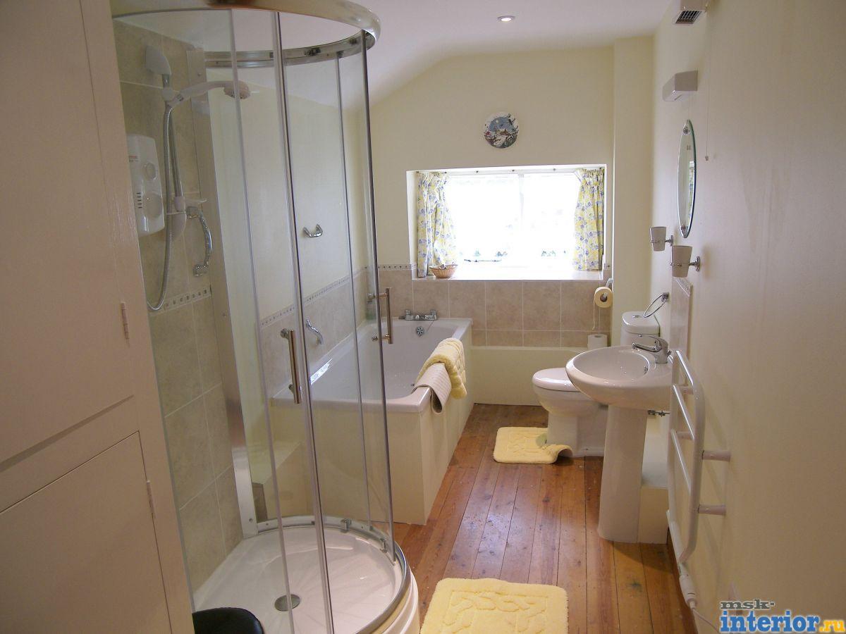 дизайн ванной комнаты с окном фото 6 кв м с туалетом и стиральной машиной