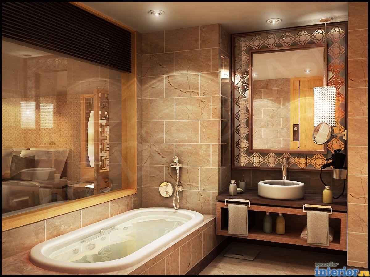 плитка для ванной комнаты к квартире фото дизайн