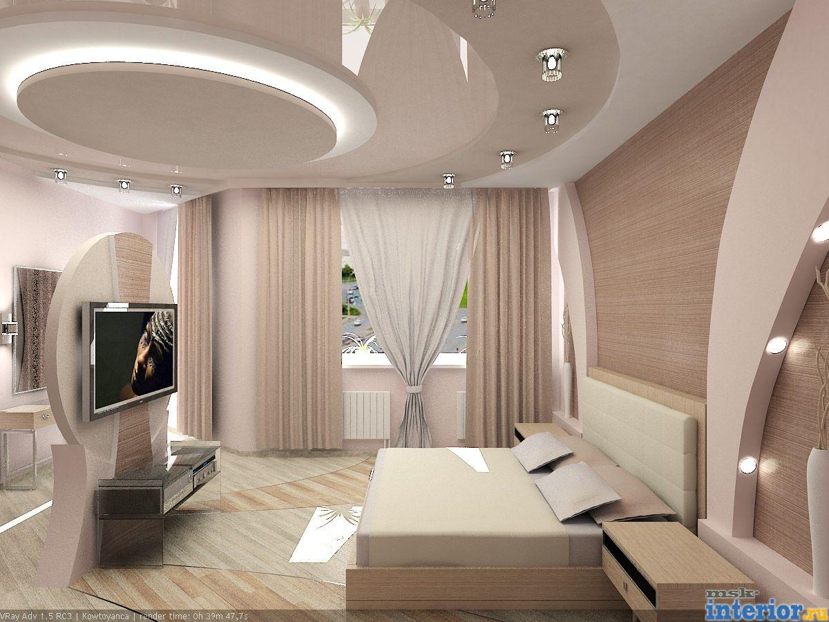 Потолки подвесные дизайн