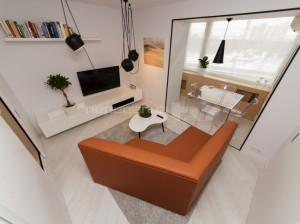 Конец эпохи раскладного дивана