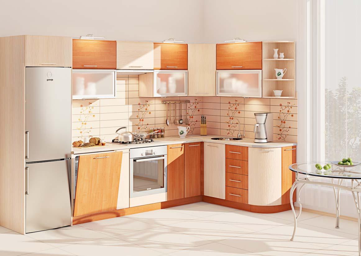 гремит как конкурсы мебельщиков фото кухонь любой